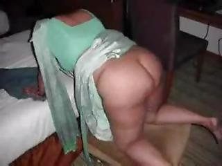 Fucking Friend Hot Mom