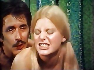 Sharon 1975 - Scenes 1-3