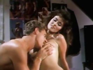 Swedish Erotica Eva Allen