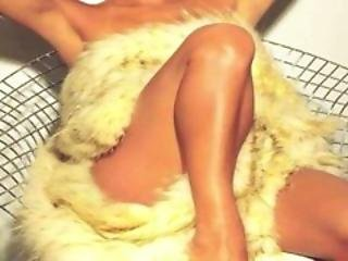 Eva Mendes Naked Compilation In Hd%21