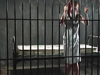 Jun Nada Proper Fuck Adventure In Prison