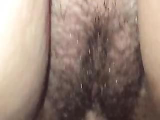 Pov Close Up