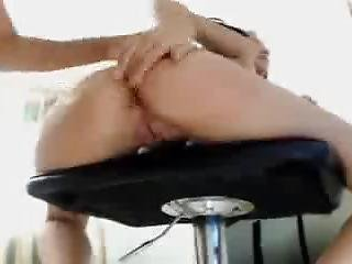 Oil Free Ass Fucked Porn On Webcam- More Videos On Tinyurl.com/wcamz