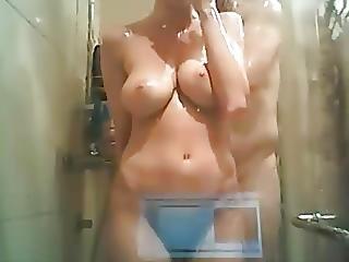 Hot Milf Fucked Cumshot And Shower On Sexowebcam Online