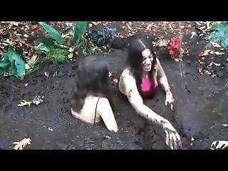 Rave Quicksand