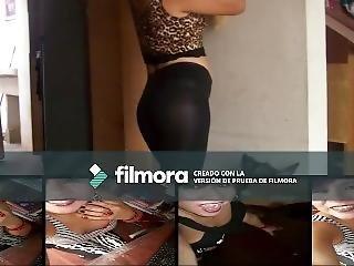 Paola Sanchez Violeta Pinedo