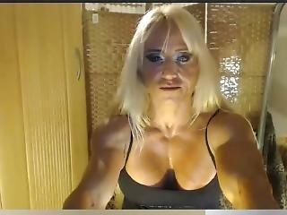 stort bryst, fetish, pumped, alene, webcam