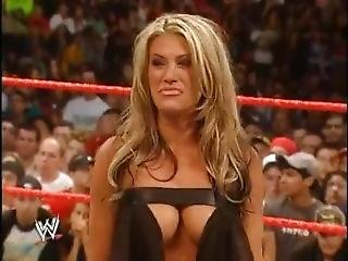 Wwe Divas Moments Hot Sexy Raw Content Bikini
