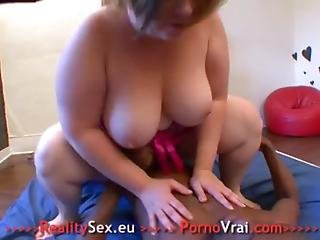 Amateur, Anal, French, Home, Homemade, Masturbation, Orgasm, Party, Reality, Roleplay, Rubbing, Voyeur