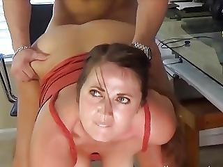 saggy sex tube