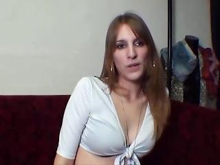 amatõr, szõke, francia, Tini, webcam
