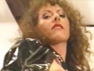 Linda Pvc