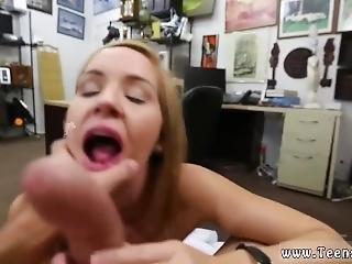 Jessica Strip Blowjob Public Moviek Ups Czech Big Tit