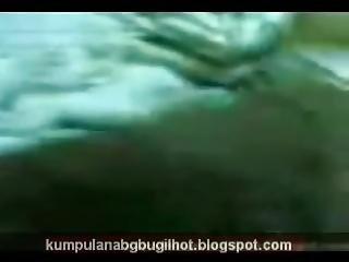 Drunken Girl Harassed Wtih Man