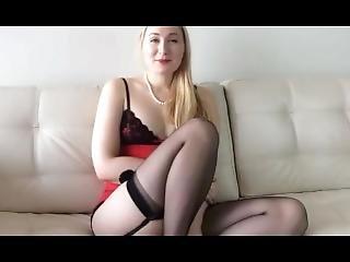 Cock Sucking Cei