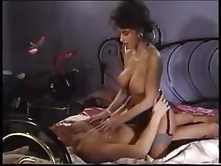 Cumshot, Hardcore, Pornstar, Riding, Vintage