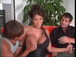 Ava Devine The Hot Busty Goddess
