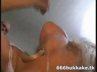 British Bukkake Free Group Sex Porn Video