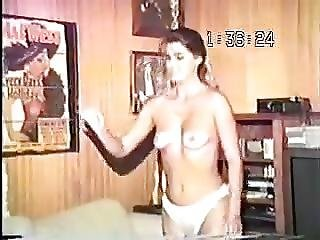 Stp4 Old Home Movie Of Fat Daddy Fucking His Sexy Angel
