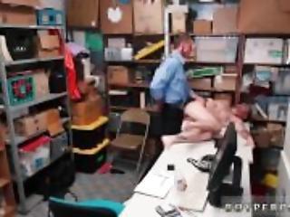 amateur, anal, pipe, couple, sperme, gay, vieux, police, publique, sexe