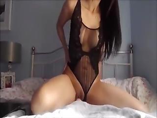 domowe dildo porno
