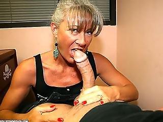Showing porn images for scottish amateur porn pic