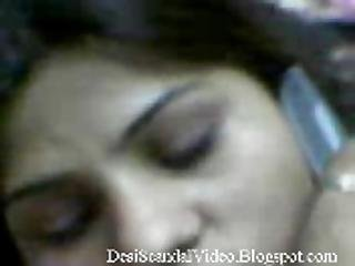 Sexy Desi Girl Talking In The Phone Desiscandalvideo.blogspot.com