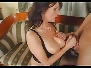 Great Cumshots 628