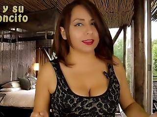 Extensiones Para El Pene - Gina Y Su Rinconcito