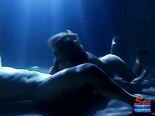Sex Underwater 162