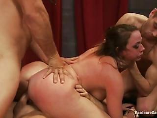 porno-visokimi-shlyuhi