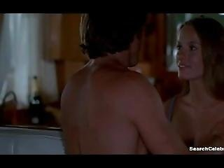 Betty Assenza - L Annee Des Meduses (1984)