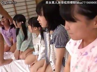 Teens Japanese 02