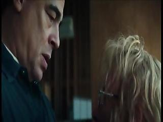 Genre Drama Movie Set In Jail