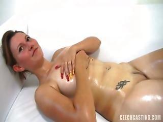 Porn4down.com - Romana 720p
