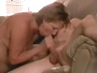 Middle-aged Wife From Sexdatemilf.com Fucks College Freshman
