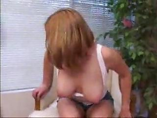 Nice Tits Tube Gorgeous Amateur Girl With Nice Tits Rubs Her