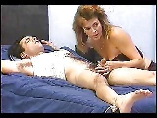 Fffm Spanking Sex