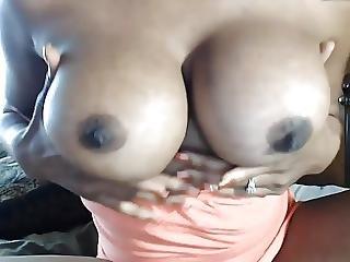 Sexy Jk
