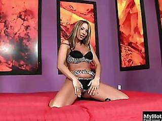 girls stripping lahti thai hieronta