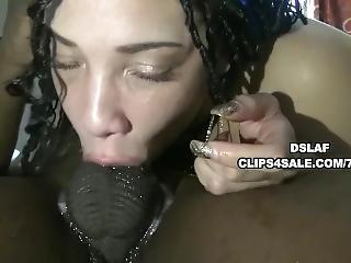 Deepthroat Queens Of Dslaf Pretty Rebel And Ms Natural