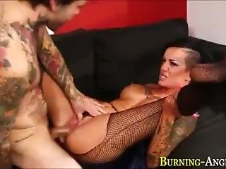 Tatted Bitches Pmv