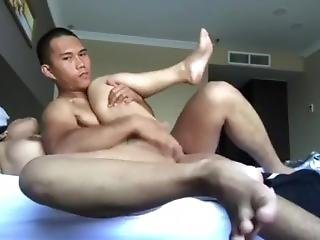 азиатский, задница, большая задница, большая синица, сука, блондинка, чертов, хардкор, Молодежь