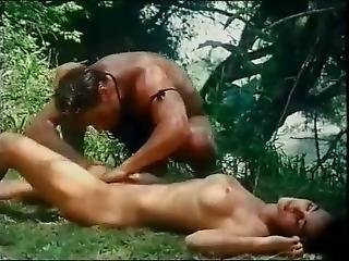 Tarzan X - The Shame Of Jane