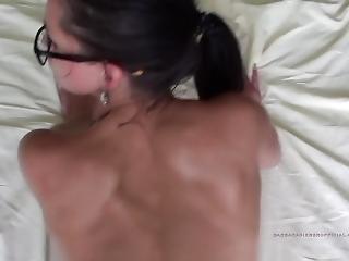 amateur, dikke tiet, tsjechisch, hardcore, pov, realiteit, sex, tattoo