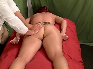 Tantric Massage 7 Highlights