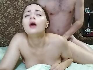 Crazy Sex And Orgasm,ahegao