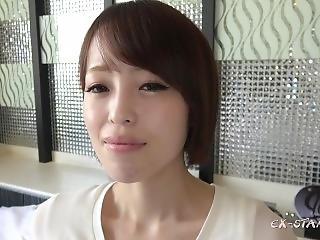 Japanese Girl 2