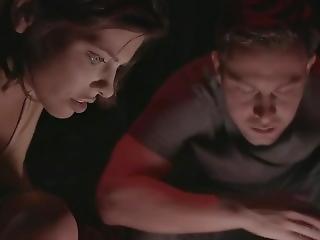 Adriana Chechik And Kristen Scott
