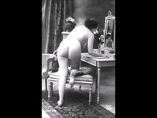 Kunst, Zusammenfassung, Erotika, Klassisch